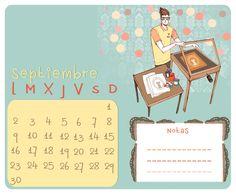 El blog de Castelltort: Castelltort con The Crafty days