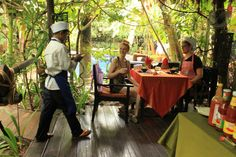 The serenity place far beyond the experiencing local culture while in Siem Reap exploring Angkor - Cambodia  That has many to offer to traveler booking@petitvilla.com +855 888 575 389