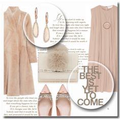 The best yet to come. Best Yet, The Best Is Yet To Come, Meira T, Astley Clarke, Streetwear Brands, Bottega Veneta, Miu Miu, Jimmy Choo, Luxury Fashion