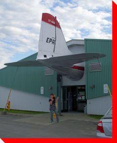 delta flight 1285