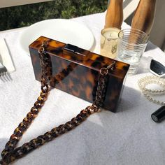 Inspirational Winter Bags Designs For 2020 « housemoes Fall Handbags, Cute Handbags, Cheap Handbags, Cheap Bags, Fashion Handbags, Purses And Handbags, Cheap Purses, Handbags Online, Wholesale Handbags