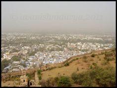 Chittorgarh Fort, Forts, Grand Canyon, Temple, India, Nature, Travel, Goa India, Naturaleza
