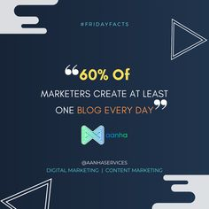 Friday Facts, Unique Selling Proposition, Grammatically Correct, Keyword Planner, Content Marketing Strategy, Google Ads, More Words, Business Website, Seo