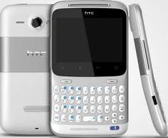 htc chacha - ONE OF MY  FAVORITE IN QWERTY SERIES