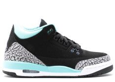 a24f126c7e70a Air Jordan 3 (III) Shoes - Nike