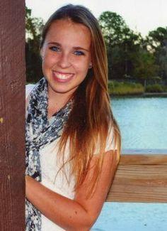 Bay Area's Ashley Arceneaux earns Girl Scout Gold Award - Houston Chronicle