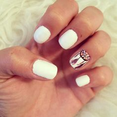 Dreamcatcher @prettybeyoutiful love it check my instagram for more #dreamcatcher  #nails #new #followme