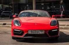 Porsche Boxster_03