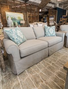 Sectional Sofas The Keller Chair and Dorset Couch Rowe Furniture Florida Room CHAIRS Pinterest Chairs The o ujays and Furniture