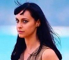 Yahoo джессика фалкхолд 29л.актриса, австралия