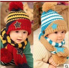 Hipster Childrens Knit Hat,Hulk Warm Sstretch Winter Hat Boys and Girls Universal Hat