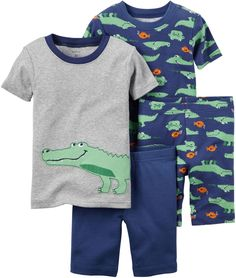 8e87b23d5652 11 Best Pajama Sets