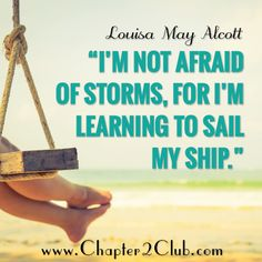 Incredible things can come from difficult times. Start Again, Louisa May Alcott, Empowering Quotes, Live Life, Divorce, Feel Good, How Are You Feeling, Inspirational Quotes, The Incredibles