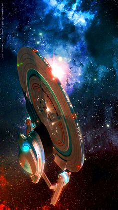 The USS Enterprise is a spacecraft belonging to the Federation of Excelsior . - The USS Enterprise is a Federation Excelsior-class spaceship from the late centur - # Star Trek Enterprise, Star Trek Voyager, Nave Enterprise, Star Trek 1, Uss Enterprise Ncc 1701, Star Trek Starships, Star Trek Ships, Star Trek Merchandise, Marvel Universe