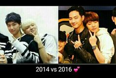 #2Jae doesn't change, do they? #GOT7