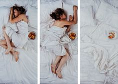 21 Hyperrealistic Paintings that will Blow Your Mind