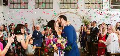 Nicole and Luke's big day is the perfect balance of bright and airy with whimsical and urban elements! Fox Photography captures all of the colourful details. Destination Wedding, Wedding Planning, Wedding Day, Foxes Photography, Real Couples, Wedding Pictures, Sash, Big Day, Wedding Colors