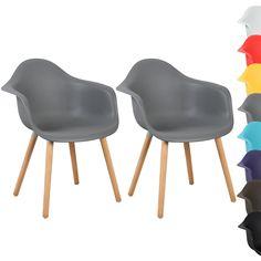 details zu barhocker madison stoff barstuhl drehbar tresen thekenhocker h henverstellbar bar. Black Bedroom Furniture Sets. Home Design Ideas