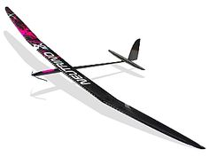 Since 2001 Soaring USA is the number one place to find radio controlled airplanes the best RC Sailplanes and Glider accessories. Rc Glider, Radio Control, Gliders, Sport Sport, Rc Model, Drones, Hobbies, Engineering, Models