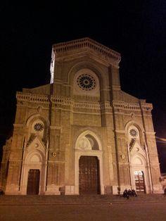 My place #cerignola #puglia #italy
