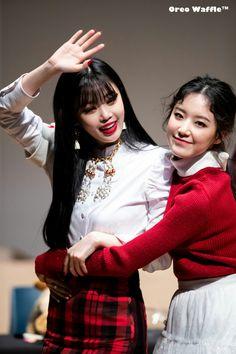 My Girl, Cool Girl, I Am Blue, Korean Wave, Best Friendship, Cube Entertainment, Wattpad, Nayeon, Jikook