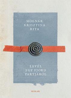 """Képtalálat a következőre: """"levél egy fjord partjáról"""" Convenience Store, Books, Livros, Livres, Book, Libri, Libros"""