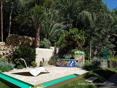 The Viking Cruises Garden of Inspiration, designed by Sarah Eberle – one of the Artisan gardens at the RHS Chelsea Flower Show Welcome To Yorkshire, Outdoor Rooms, Outdoor Decor, Chelsea Flower Show, Garden Features, Covent Garden, City Living, Amazing Gardens, Garden Furniture
