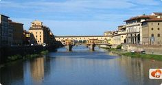 Visit Florence in 2 Days: Itinerary on What to See in Two Days in Florence, Italy
