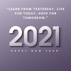 500+ Happy New year Quotes 2021 Wishes Cards Messages ideas in 2020 | happy  new year quotes, year quotes, quotes about new year