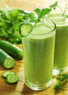 How to Incorporate Juicing Into Healthy Diet