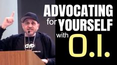 In this video, I talk about advocating for yourself to live a healthy lifestyle when you have Osteogenesis Imperfecta (Brittle Bones). I have Type 1 and this. Osteogenesis Imperfecta, Online Courses, Type 1, Helping People, Happy Life, Disorders, Coaching, Presentation, Videos