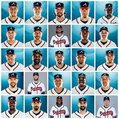 2015 Braves