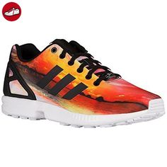 adidas zx flux 48