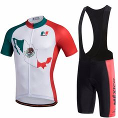 21 Best Youth Cycling Jersey Short Sleeve Coolmax images  512106e3c