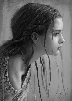 Noveland Sayson... | Kai Fine Art