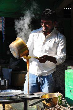 Chai ॐ   www.indiabolt.hu #indiabolt  #karácsonyi  #ajándék