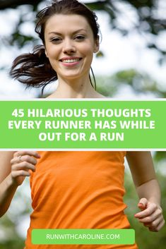Thoughts while running: 45 thoughts every runner has while out for a run Running Memes, Get Shredded, Mad Women, London Marathon, Run Today, What A Beautiful Day, Marathon Running, Run Happy, I Deserve