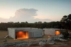 bungalows_246 on http://www.arthitectural.com