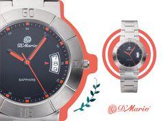 Ecuador, Mario, Omega Watch, Smart Watch, Samsung, Totes, Men Watches, Colombia, Men