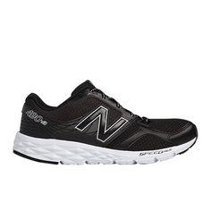 $55.99 new balance running shoe reviews,New Balance 490 - M490LN3 - Mens Running http://newbalance4sale.com/88-new-balance-running-shoe-reviews-New-Balance-490-M490LN3-Mens-Running.html