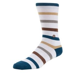 Transit $10  #stance #socks