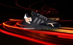 75defce21f33c 95 Best Sneakers: adidas Nite Jogger images in 2019   Joggers ...
