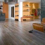 Báo giá sàn gỗ công nghiệp Kaindl nhập khẩu 100% từ Áo: là sản phẩm sàn gỗ công nghiệp cao cấp được nhập khẩu từ Áo, được sản xuất bởi tập đoàn ván sàn gỗ Kaindl có lịch sử hình thành trên 100 năm trong lĩnh vực chế biến gỗ tại Châu Âu. Trong thời điểm hiện tại sàn gỗ công nghiệp Kaindl đang là một trong những thương hiệu hàng đầu thế giới. Là một sản phẩm chính hãng, phía sau mỗi tấm gỗ Kaindl có in dòng chữ Made In AUSTRIA.