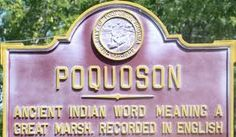 The official City of Poquoson website. Locate all city services, meeting times and places, and all elected and non-elected city officials. Virginia Beach, West Virginia, Sic Semper Tyrannis, New Hampton, Old Dominion, Great Schools, Newport News, Portsmouth, The Hamptons