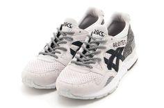 asics sneakers allegro