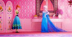 Elsa and anna gif frozen 😭😢😔🍫♠️🌷🦋❤️Gonna miss my boo Eclipsa Disney Princess Quotes, Disney Princess Frozen, Disney Princess Drawings, Disney Princess Pictures, Frozen Gif, Elsa Frozen, Fairy Wallpaper, Frozen Wallpaper, Photo To Video