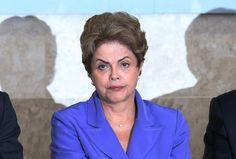 Dilma admite que governo demorou a perceber a gravidade da crise - Lula Marques/ Agência PT