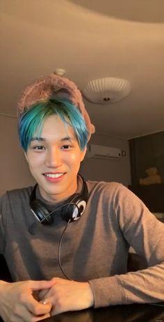 Kai live ins Taemin, Shinee, Exo Ot12, Kaisoo, Chanbaek, Chanyeol, Exo Kai, Exo Photoshoot, K Pop