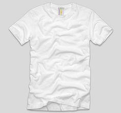 free download httpwwwt shirt templatecom