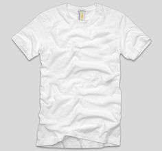 t shirt templates on a model vector t shirt templates pinterest shirts models and templates